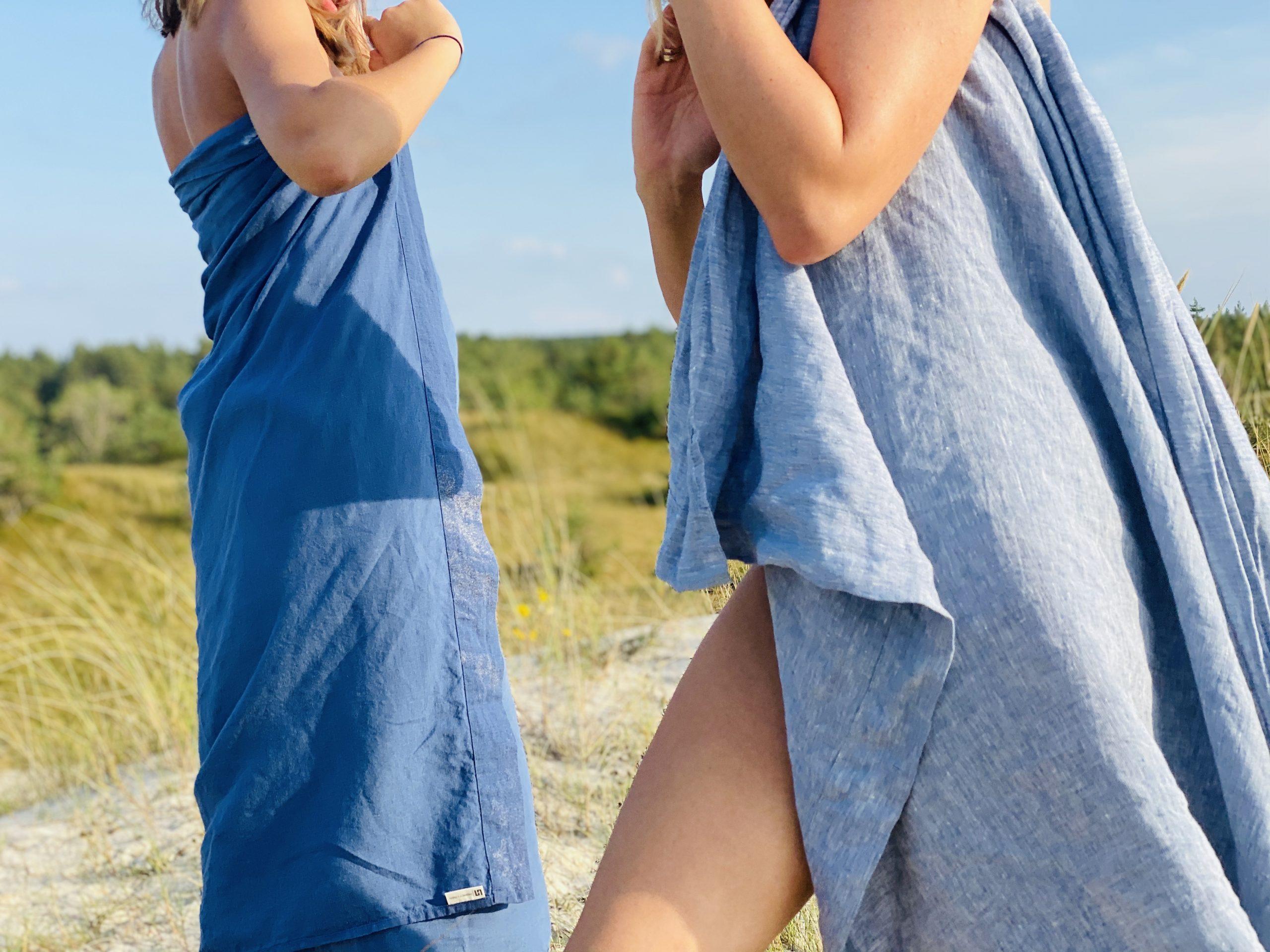 Best Beach Towel