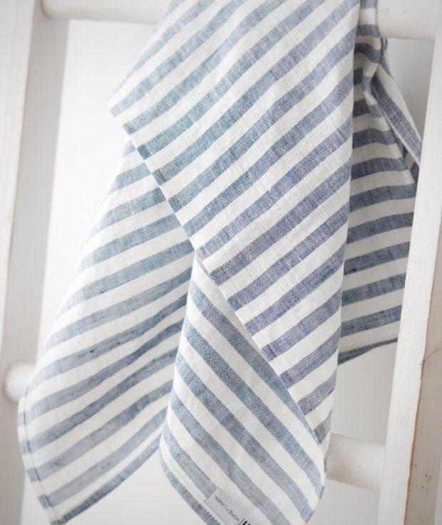 Kitchen Washcloths