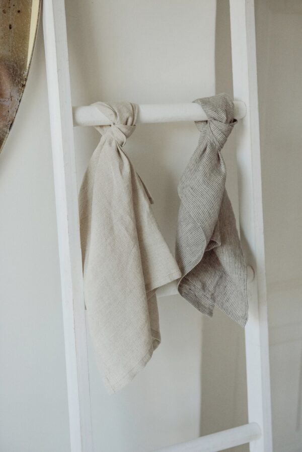Cute Dish Towels