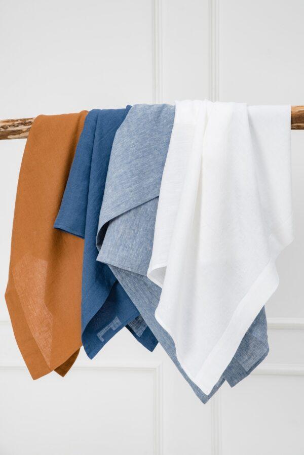 Bath Towel Sheets