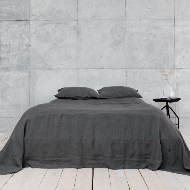 sitas Bedroom Linen