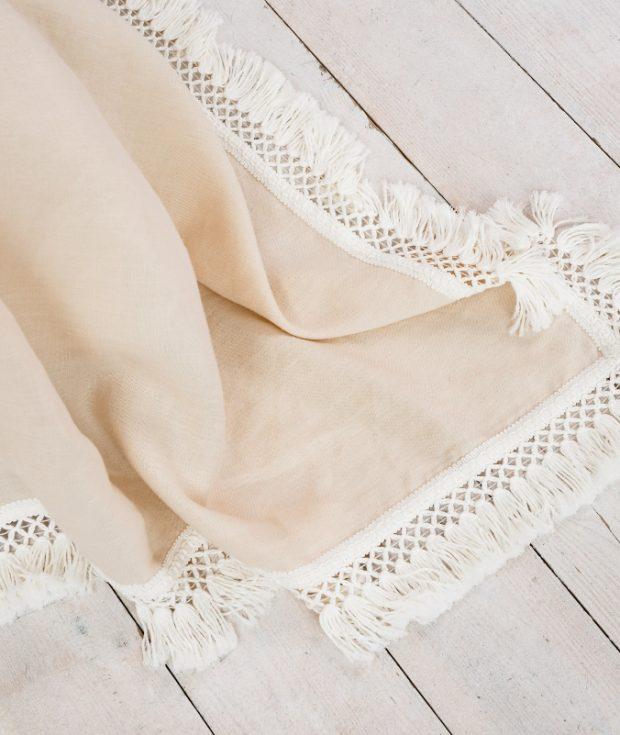 Luxury Bedspread