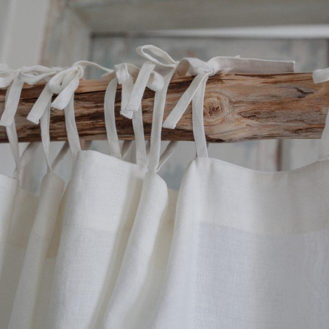 sitas Bedroom Drapes