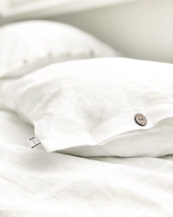 Standard queen Pillowcases