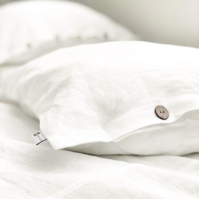 sitas Standard queen Pillowcases