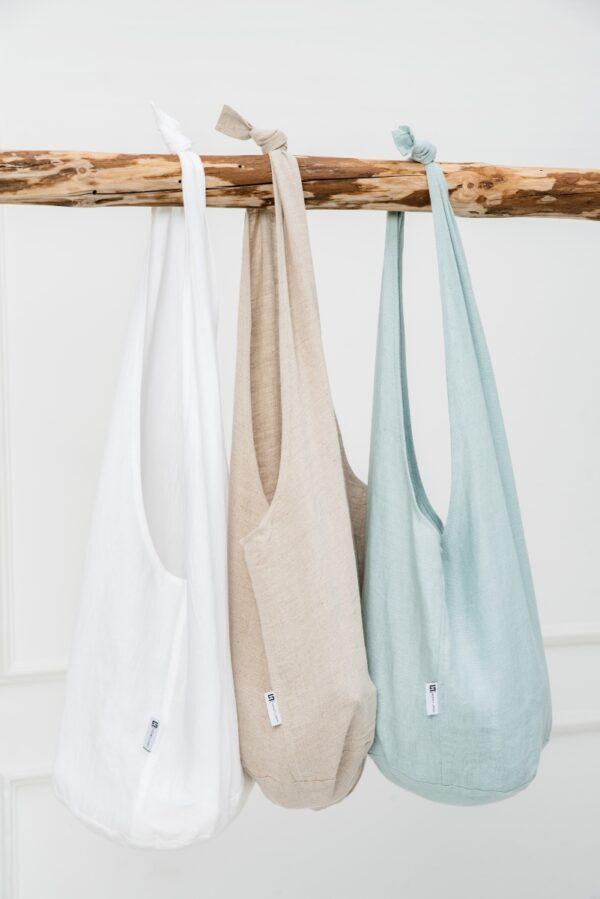Best Linen Bags
