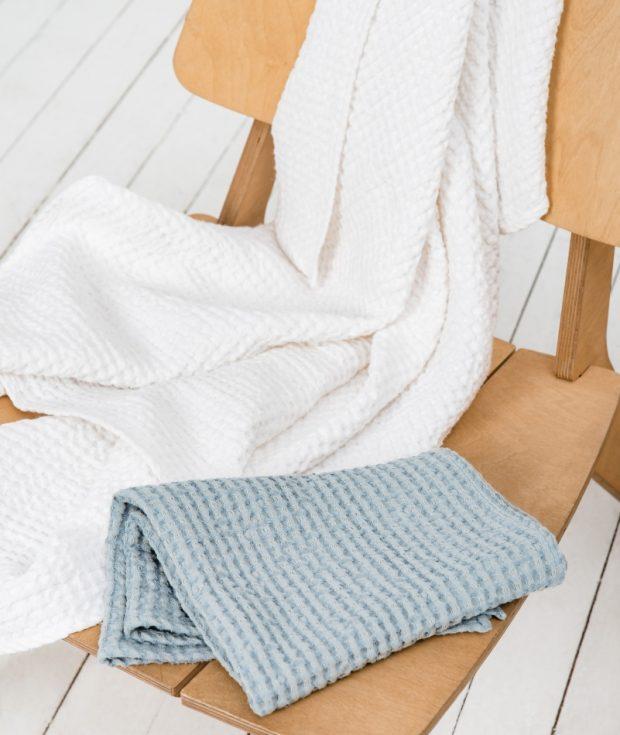 Most Absorbent Bath Towels