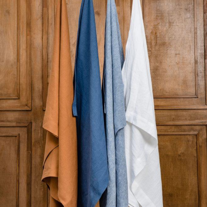 sitas Bath Sheets Towels