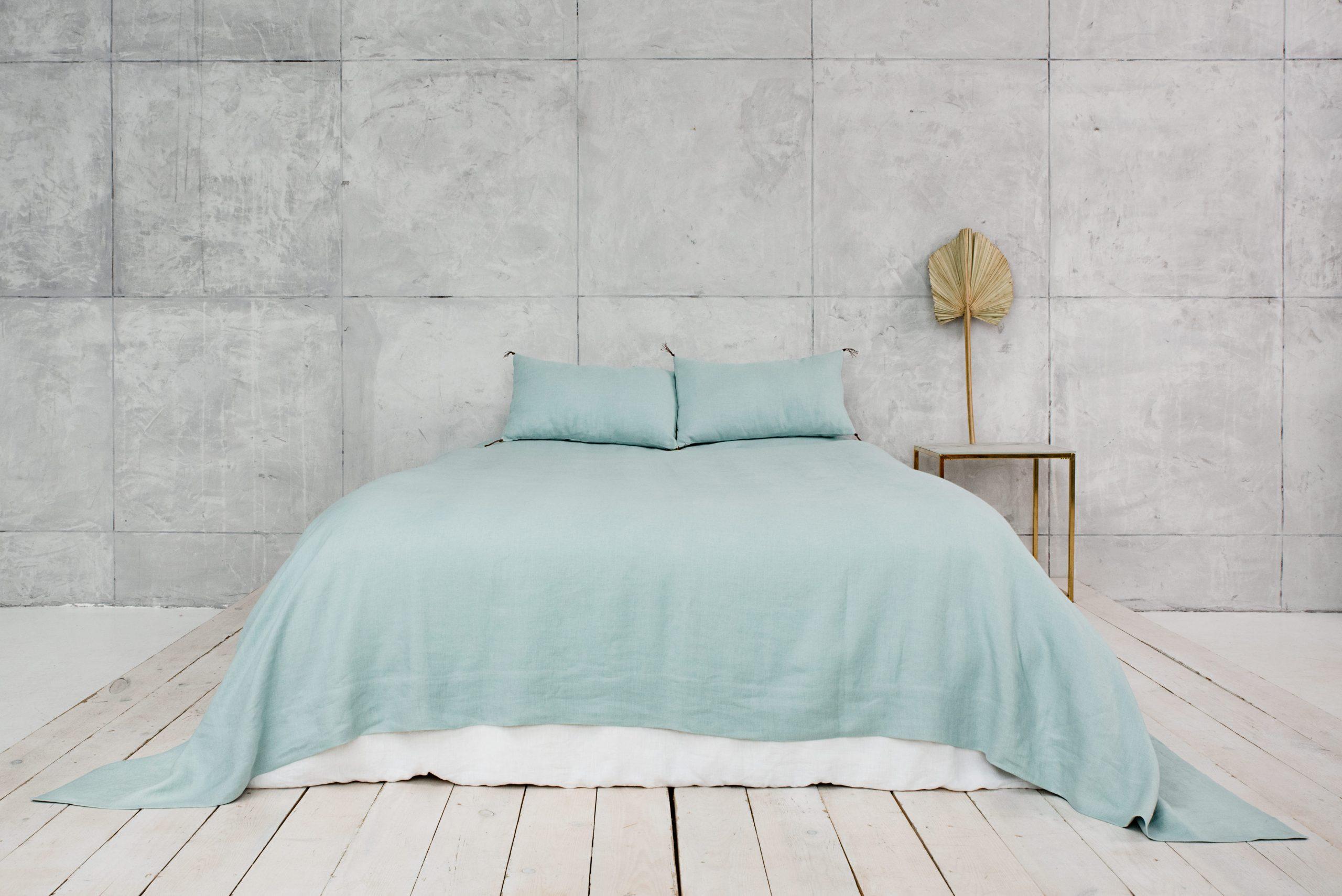 Bedspreads Queen