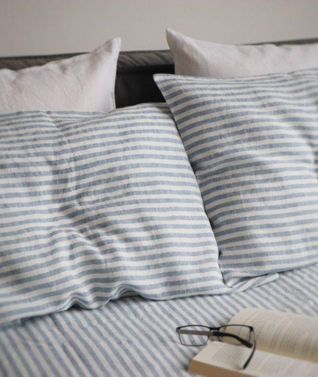 Pillow Case Set