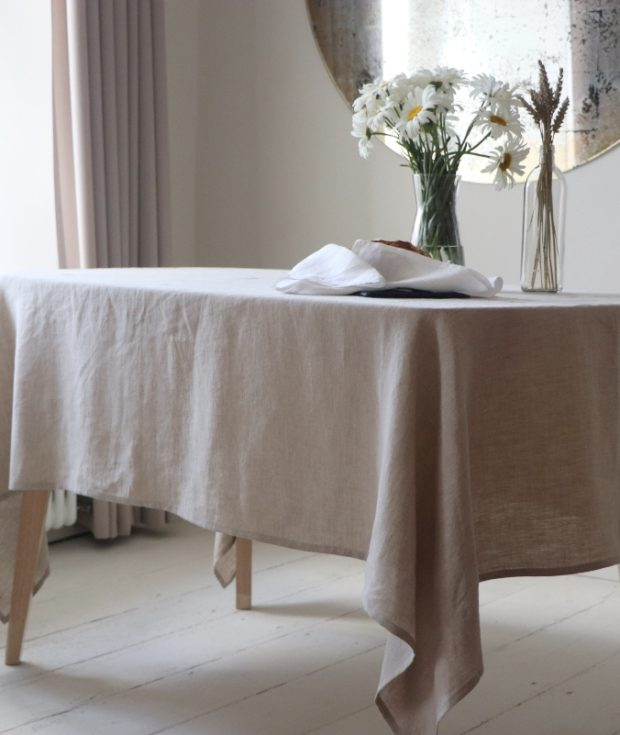Dining Tables Cloth