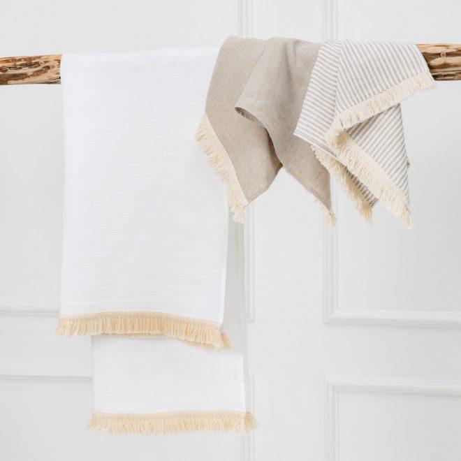 sitas Best Beach Towels