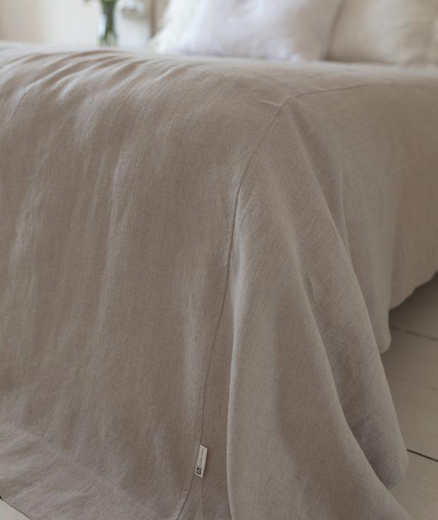 Lightweight Summer Blanket