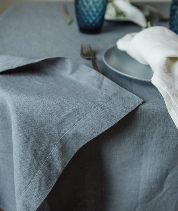 Tablecloths For Wedding