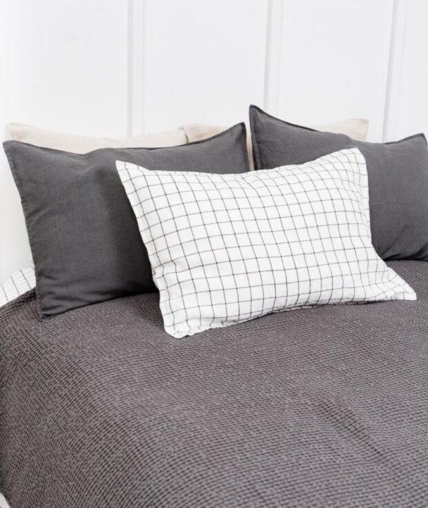 Luxury Blanket