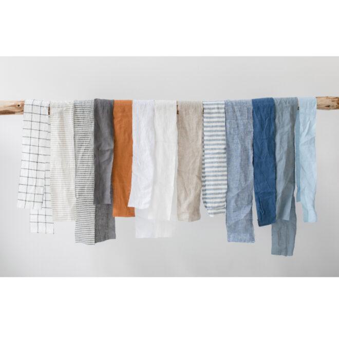 sitas Fabric samples