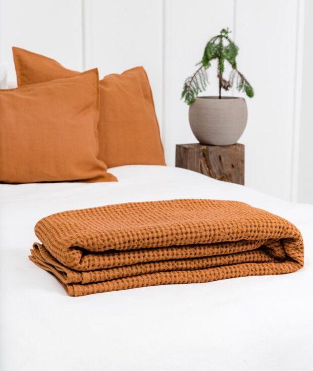 Queen Size Bedspreads