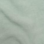 Mint Linen Color